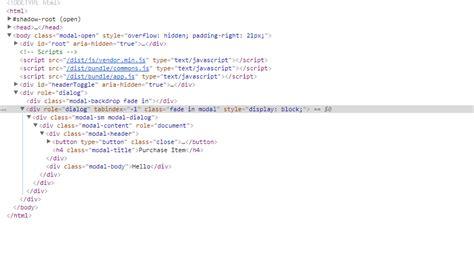 laravel reactjs tutorial react bootstrap modal phpsourcecode net