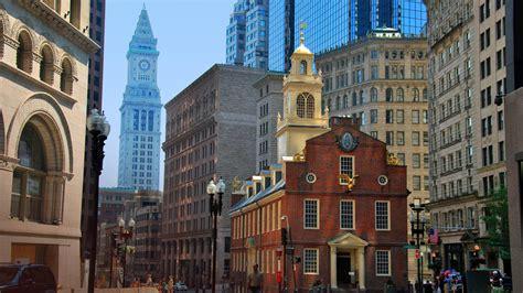 Umass Search Boston Massachusetts Images Search