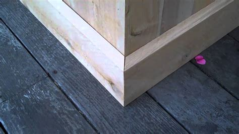 cedar planter box for sale