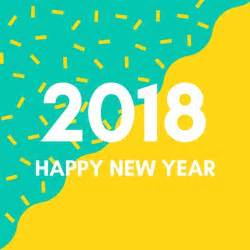 15 best happy new year 2018 gif for whatsapp animation