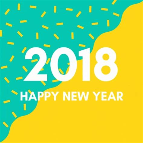 new year wishes gif happy new year 2018 gif animation images animated gif