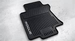 Nissan Rogue Floor Mats Canada 2017 Nissan Rogue Crossover Nissan Canada