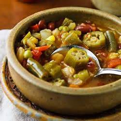 vegetables for gumbo vegetable gumbo orka recipes vegetables