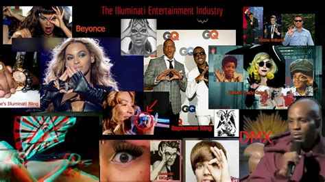 illuminati industry members the illuminati entertainment industry 1 3