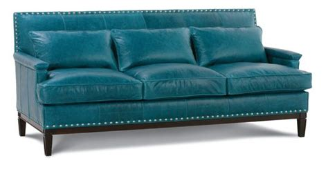 teal leather couch teal leather sofas uhuru furniture collectibles italian