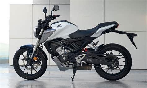Pcx Yeni Kasa 2018 by 2018 Honda Dct 2017 2018 2019 Honda Reviews