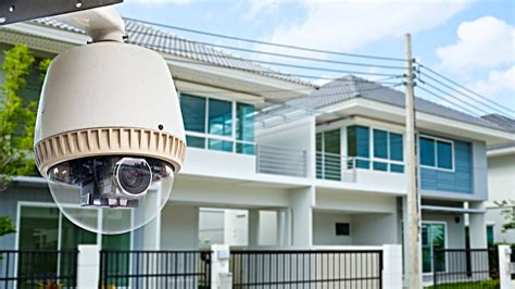house cameras 10 tips from the security experts on setting up your home