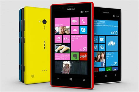 resetting nokia lumia phone how to reset nokia lumia phone with pictures step by step