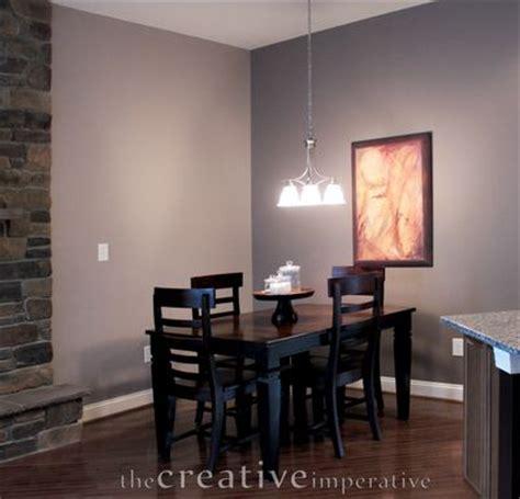 best 25 purple kitchen paint ideas ideas on purple kitchen paint diy purple