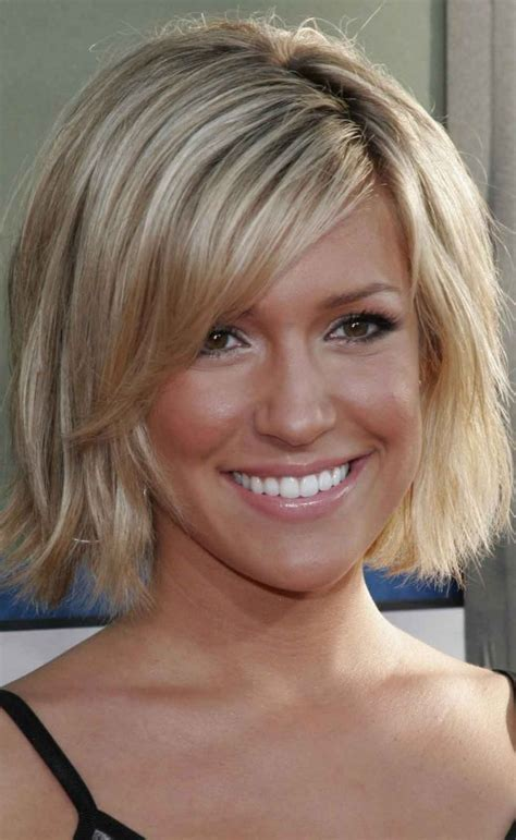 college bob hairstyles bob cute hairstyles for college girls modelings
