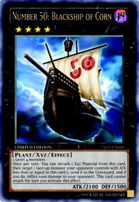 Maestroke The Symphony Djinn Ys12 En043 1st Edition yugioh on yu gi oh cards and trading