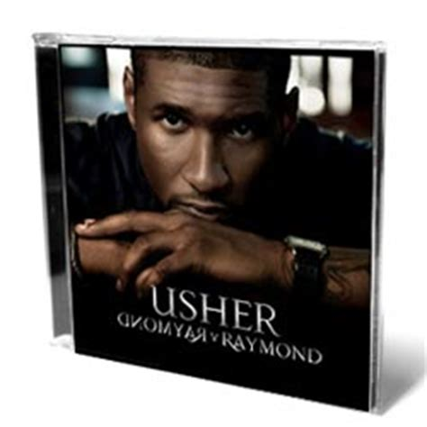 raymond vs raymond album download usher raymond vs raymond album cover