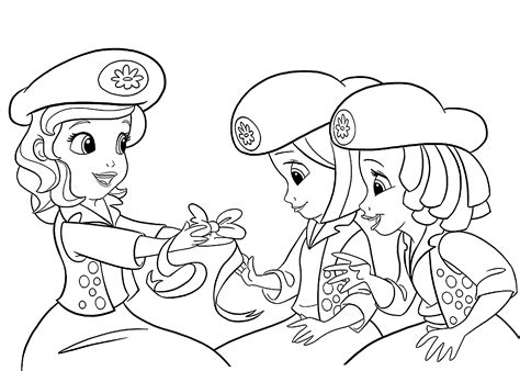 disney coloring pages games online disney games free kid games at kidgame page 2 8714