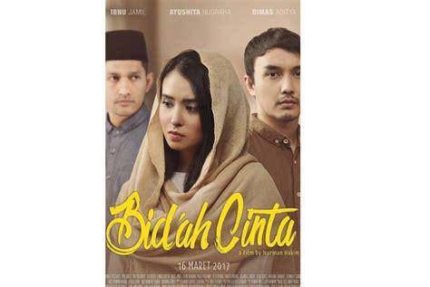film tentang cinta online film bid ah cinta rilis trailer resmi republika online