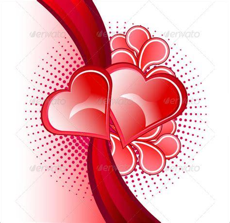 background love love background love backgrounds free premium templates