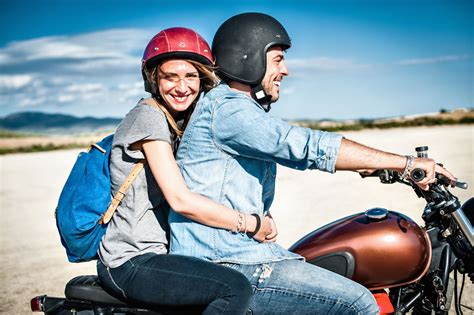 motocross bike insurance usaa motorcycle insurance policy review