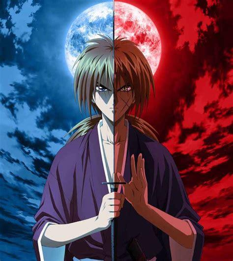 top 5 strongest swordsmen in rurouni kenshin reelrundown