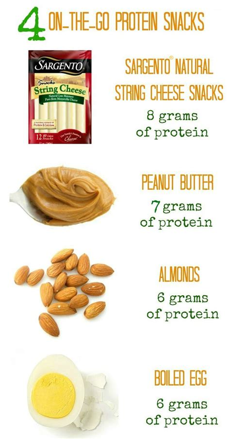 Cheese Per Gram let s talk about protein snacks sargento