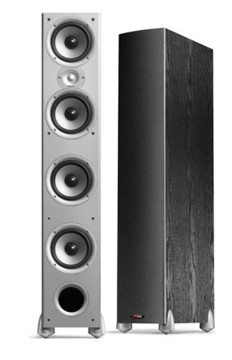 best 3 way speakers bookshelf and floorstanding review