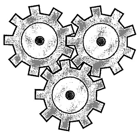doodle pattern exles there are even exotic gears that have non circular