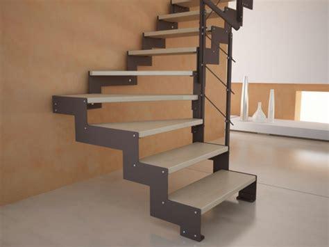 schrank verschönern idee treppe gestalten idee