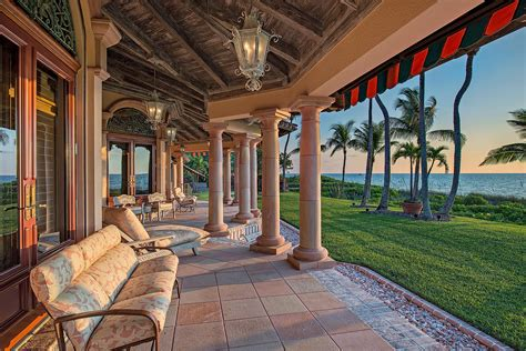 Luxury Homes In Naples Fl Sold Luxury Homes In Naples Earls Lappin Naples Luxury Real Estate