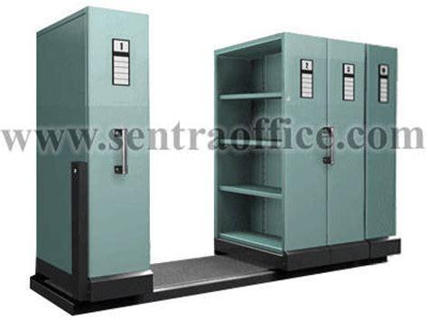 Mesin Penghancur Kertas Martin Yale 1000 Cc jual mobile file system manual alba mf 4 18 16 cpts murah sentra office