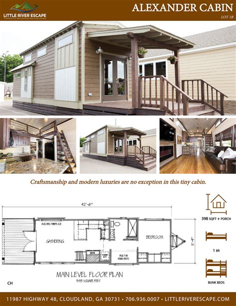 Homes With Floor Plans clayton alexander riverridgeescapes com