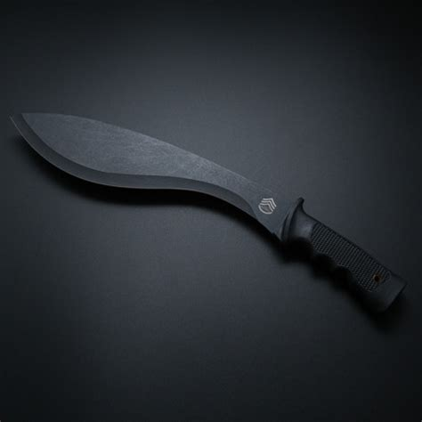 ft tactical knives ft tactical machetes axes knives touch of modern
