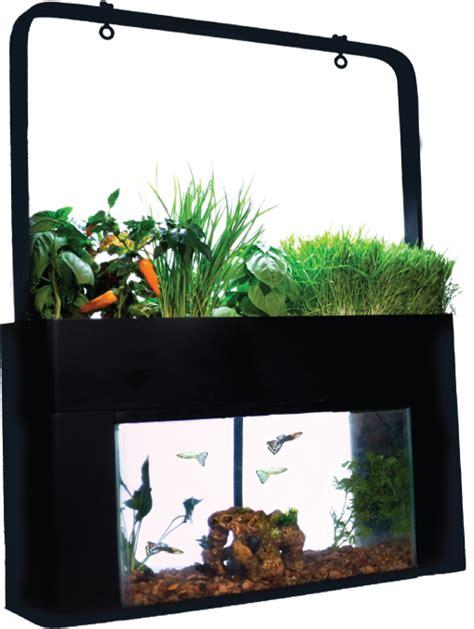 garden bundle aquaponics aquaponics diy aquaponics system