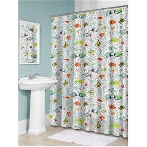Boy Bathroom Shower Curtains by Shower Curtain Boys Bathroom Hello Boys