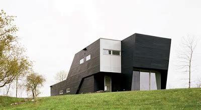 modern minimalist house 6 artdreamshome artdreamshome home interior and exterior design modern minimalist home