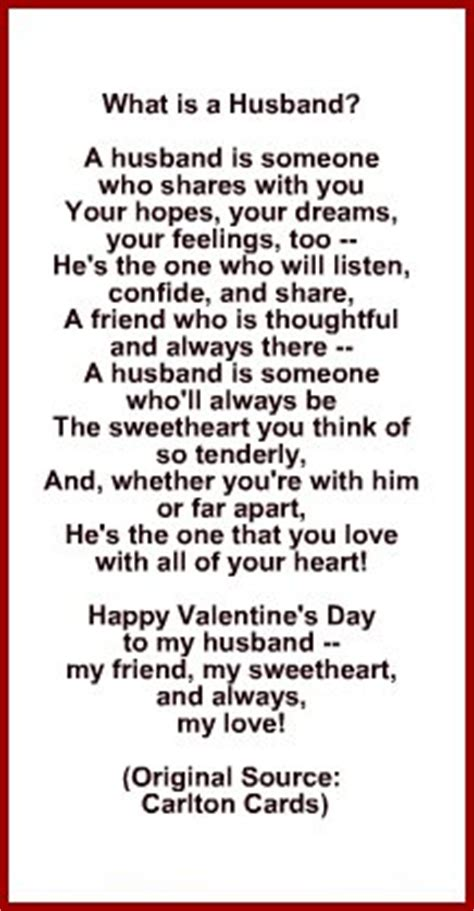 valentines day poems for my fiance valentines day poems for your husband thin