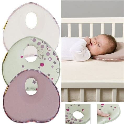 Baby Crib Positioner 1000 Ideas About Baby Sleep Positioner On Baby Gear Tummy Time And Baby Sleep