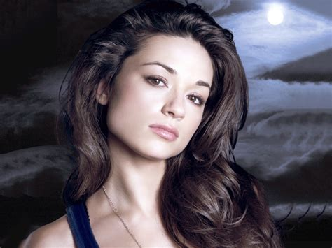 2 crystal reed hd wallpapers backgrounds wallpaper abyss