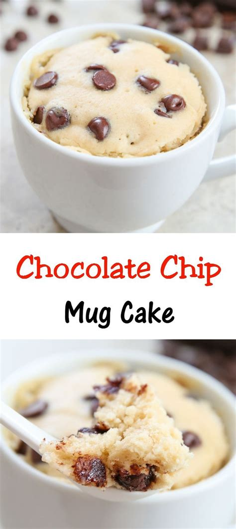 17 best ideas about mug cakes on pinterest microwave desserts mug recipes and quick dessert