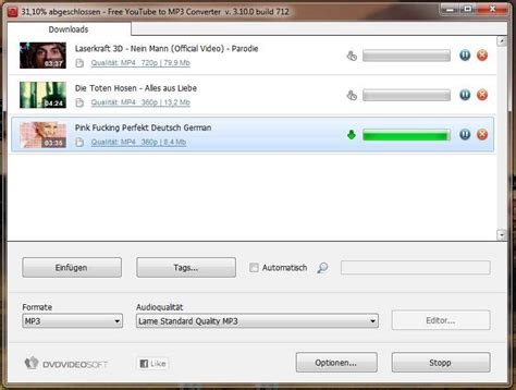 download mp3 from youtube youtube to mp3 converter free download