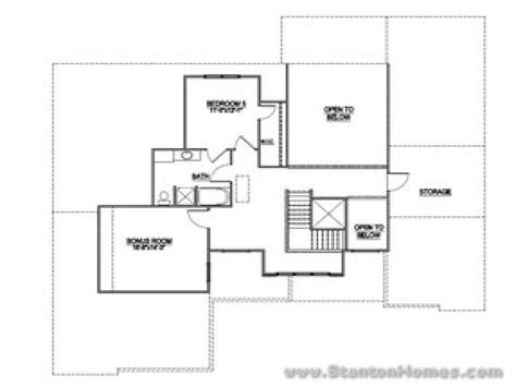 in backyard cottage in house plans