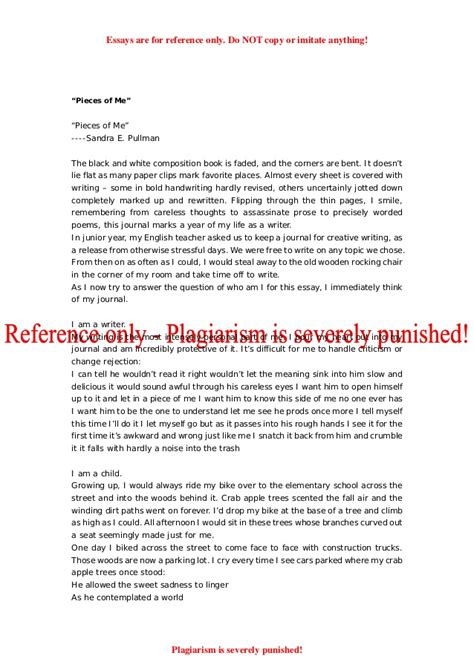College Application Essay Exles Harvard College Application Essay Exles Harvard Word Storyranges
