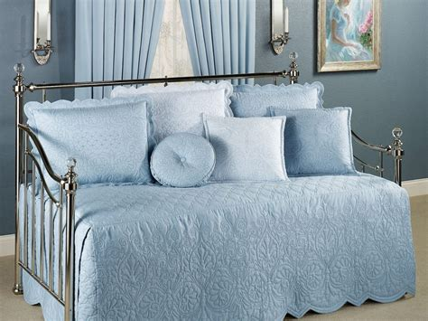 daybed bedding sets clearance daybed full size mattress images with remarkable trundle