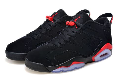 imagenes jordan retro 6 air jordan 6 low black infrared 23 black shoes jordan