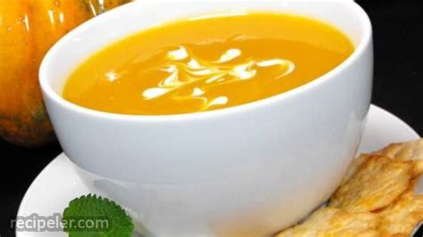 butternut squash and pear soup recipe ina garten curried butternut squash soup ina garten