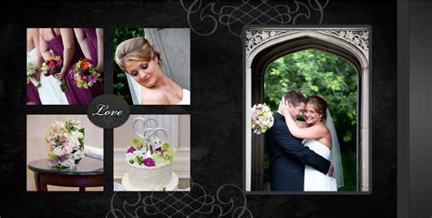 Wedding Album Ideas Design by Unique Wedding Album Design Www Imgkid The Image