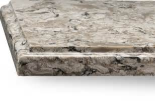amazing Pencil Edge Granite #9: standard-ogee-edge-profile-in-cambria-bellingham.jpg