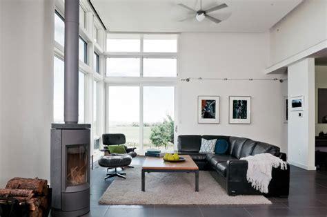 boulder interior design boulder modern net zero home by hmh architecture