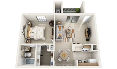 3d create your own room 13 awesome 3d house plan ideas that give a stylish new