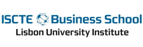 Iscte Business School Mba by Summer Schools Abroad