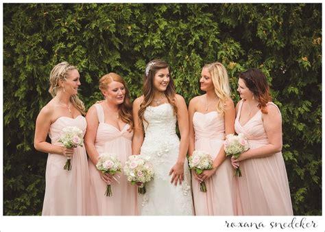 valle vista greenwood indiana wedding valle vista country club greenwood in wedding