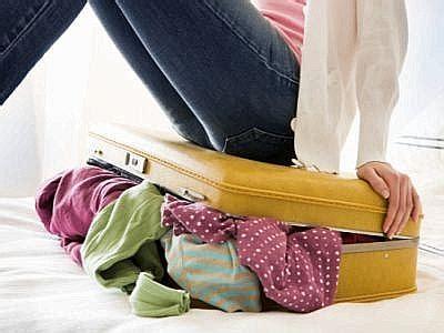 permesso di soggiorno per badanti lavoro domestico come calcolare le ferie per colf e badanti