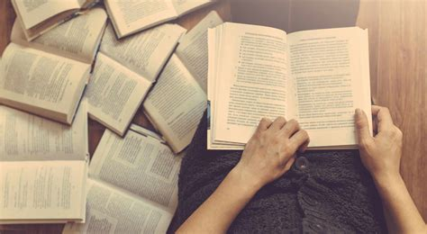 libreria mondadori palermo libreria mondadori point palermo